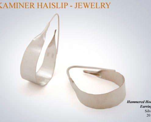 hhoop_silver