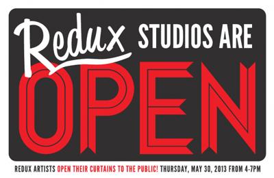 Redux_OpenStudios_May2013_flyer-e1369421859828