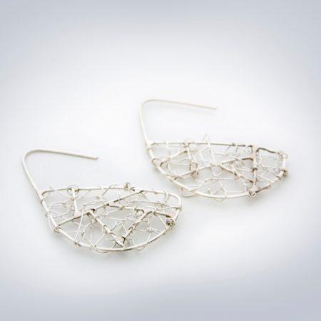 Nest-Earrings_sm