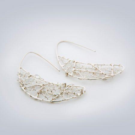 Nest-earrings-lg