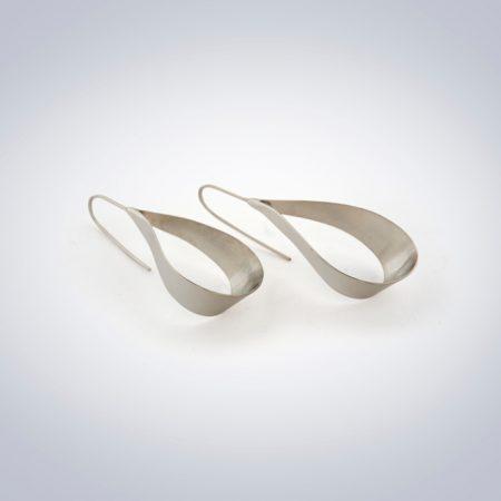CL-earrings-lg1