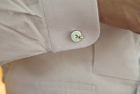 Qwgcufflinks_worn copy
