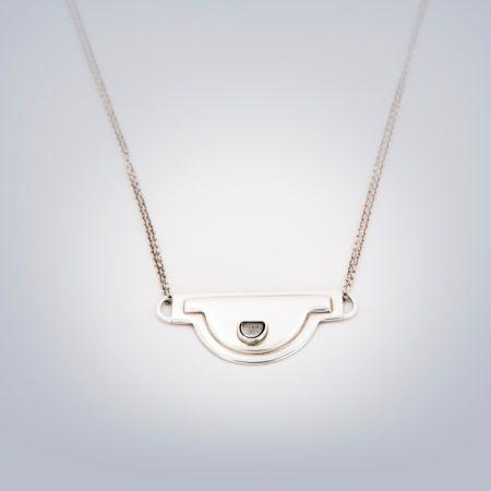 silver-jewelry-art-1345
