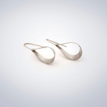CL-earrings-sm1