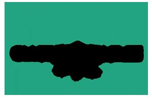 ELcdv_logo