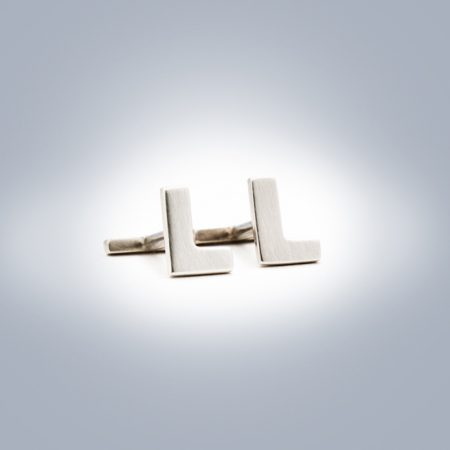 silver-jewelry-art-1105