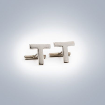 silver-jewelry-art-1112