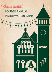 2014-psc-invite