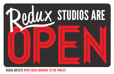 Redux_OpenStudios_May2013_flyer-e1369421859828