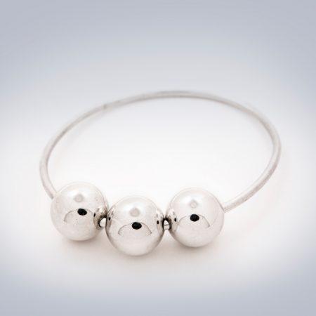 silver-jewelry-art-1446