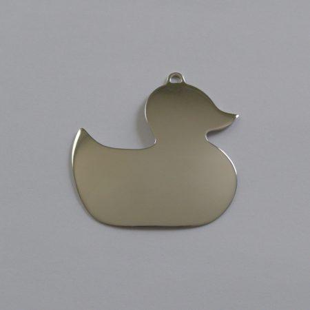 duck_ornament1 copy