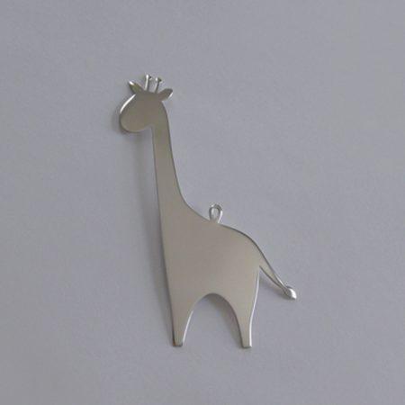 giraffe_ornament copy
