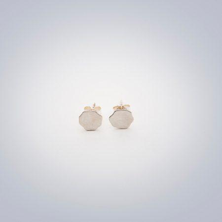 silver-jewelry-art-1312