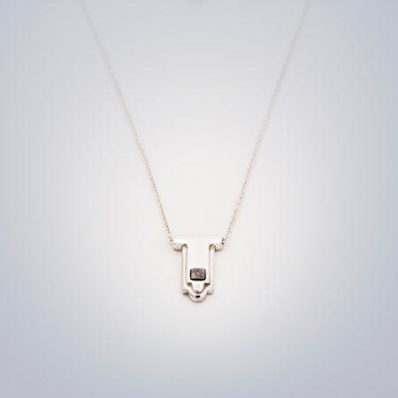 silver-jewelry-art-1339