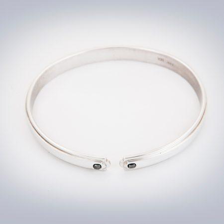silver-jewelry-art-1354