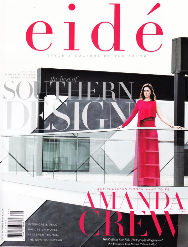 Eide_cover