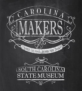 SCSMMakers_logo