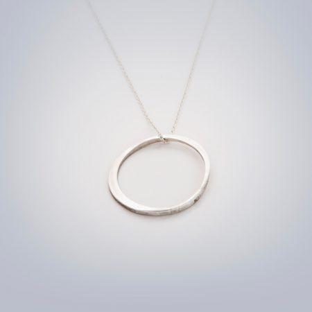 torc pendant