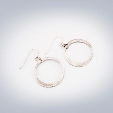silver-jewelry-art-1365