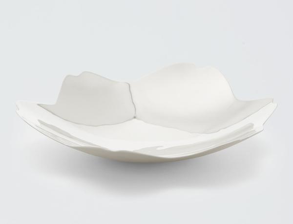 magnolia_bowl2