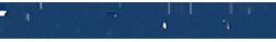 AikenStandard_logo
