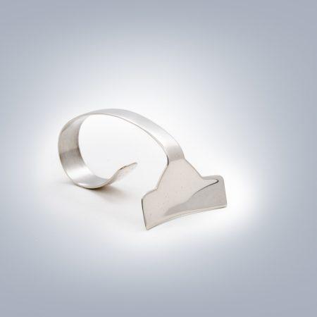 silver-jewelry-art-1141