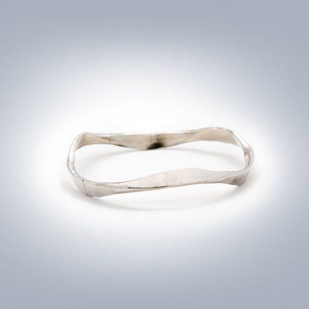 silver-jewelry-art-1150