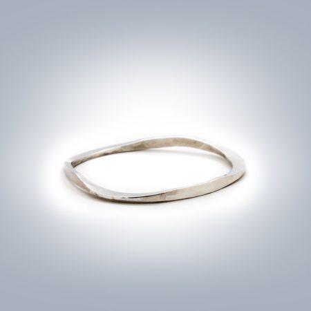 silver-jewelry-art-1152