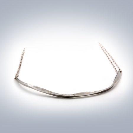 silver-jewelry-art-1181