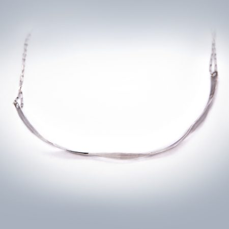 silver-jewelry-art-6883