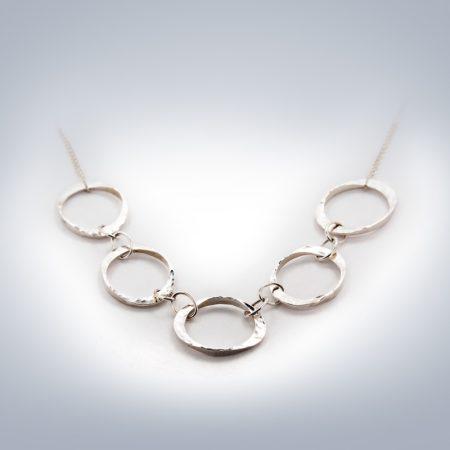 silver-jewelry-art-6945