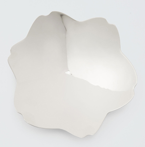 magnolia_bowl_forbes