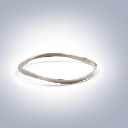 silver-jewelry-art-1146