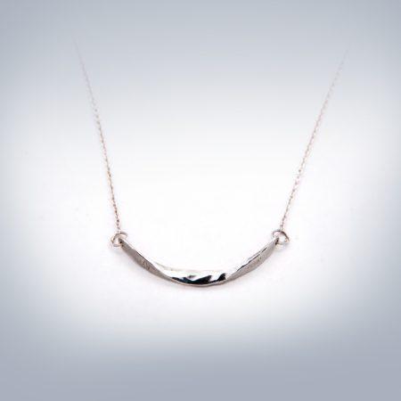 silver-jewelry-art-6886