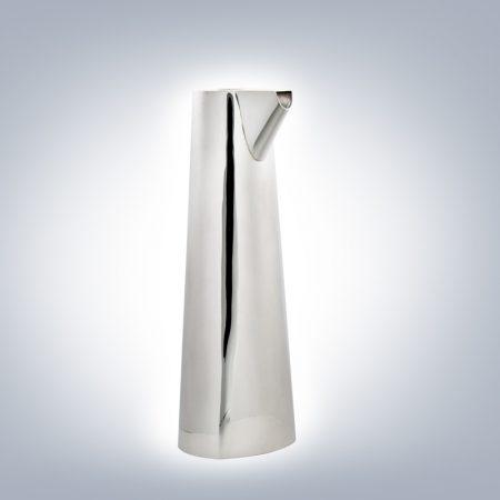 silver-jewelry-art-1233