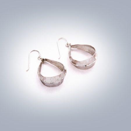 silver-jewelry-art-6815