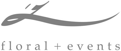 pinkhouse_logo