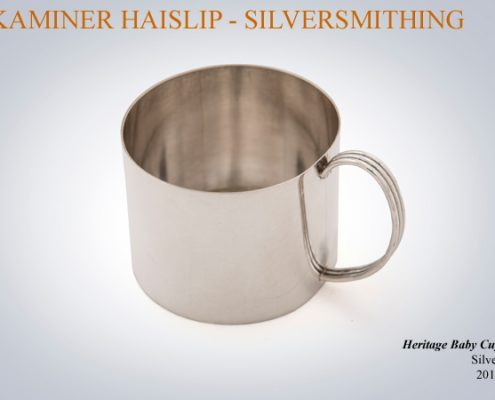 silver baby gifts baby cup