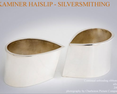 tea and coffee services silver cream and sugar set
