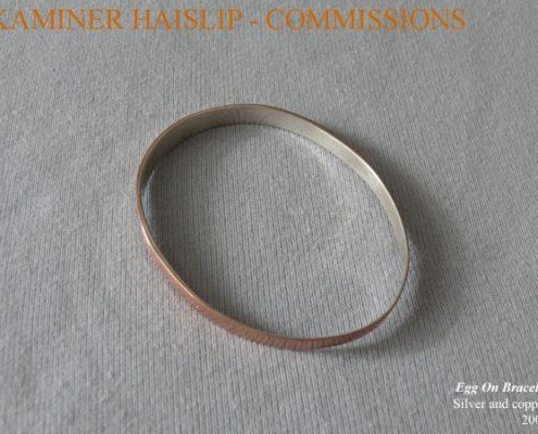 bracelets copper bracelet commissions