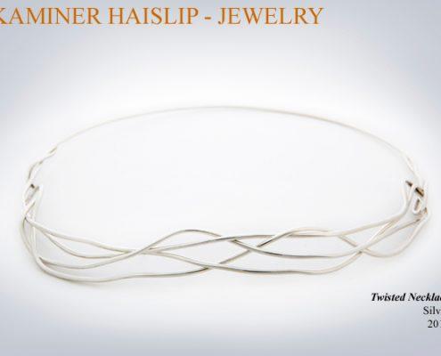jewelry series