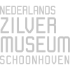 netherlands silver museum