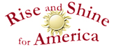 Daughters of the American Revolution DAR American Heritage Award