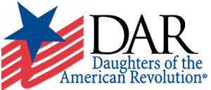 Daughters of the American Revolution DAR
