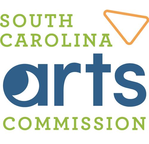 south carolina arts commission